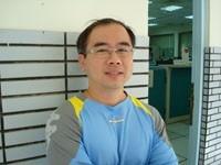 Chih-Chung Chiu